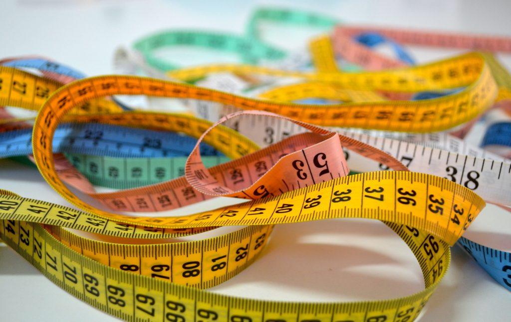 content marketing resultaten meten