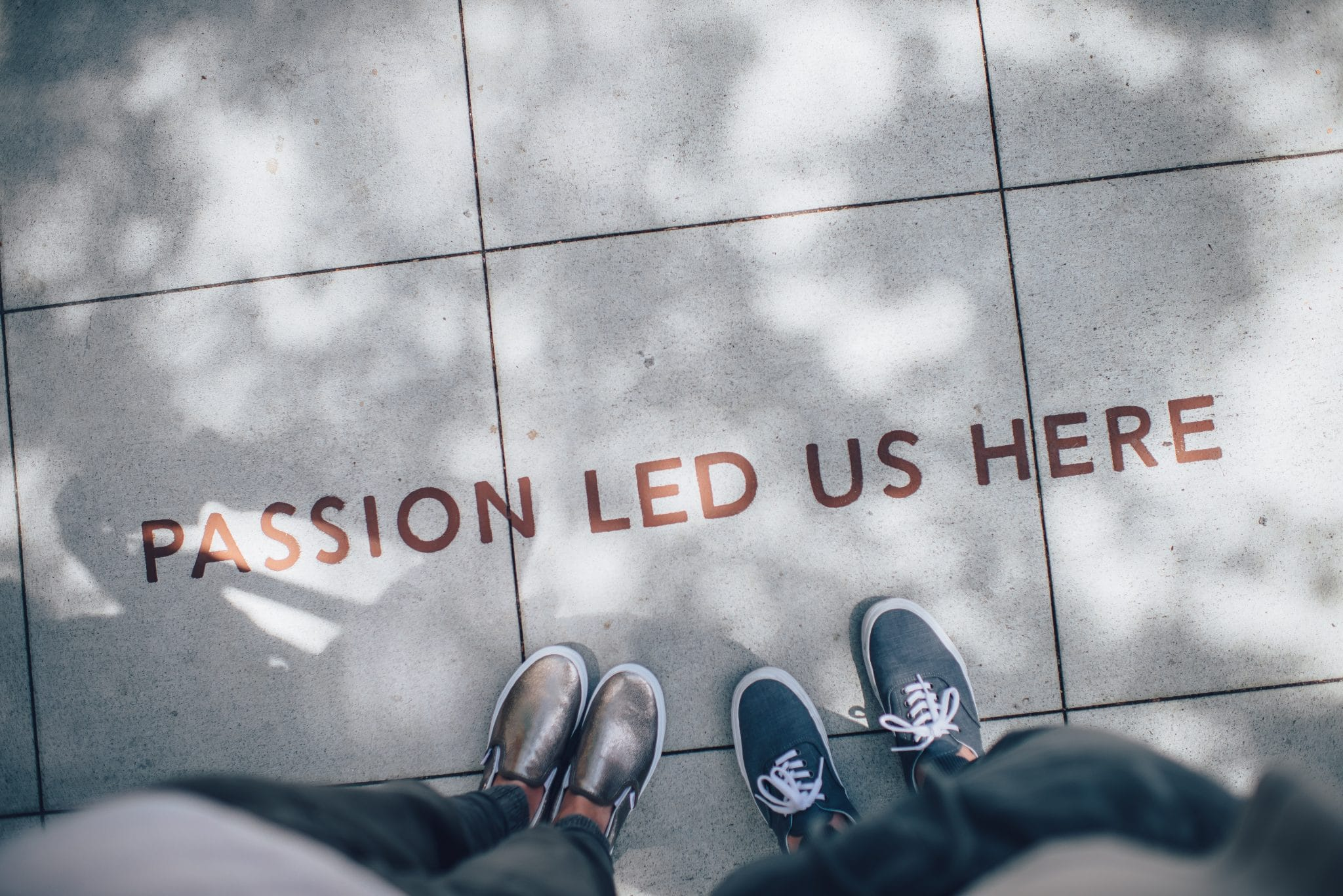 motivatie succesvolle blog beginnen