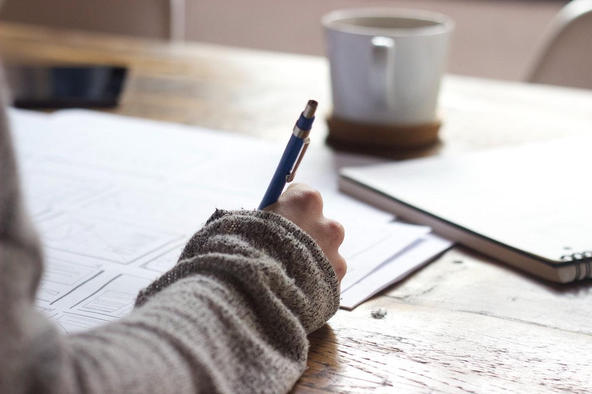 schrijftips betere teksten schrijven