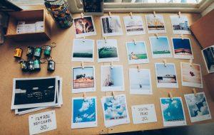 Mooie afbeeldingen