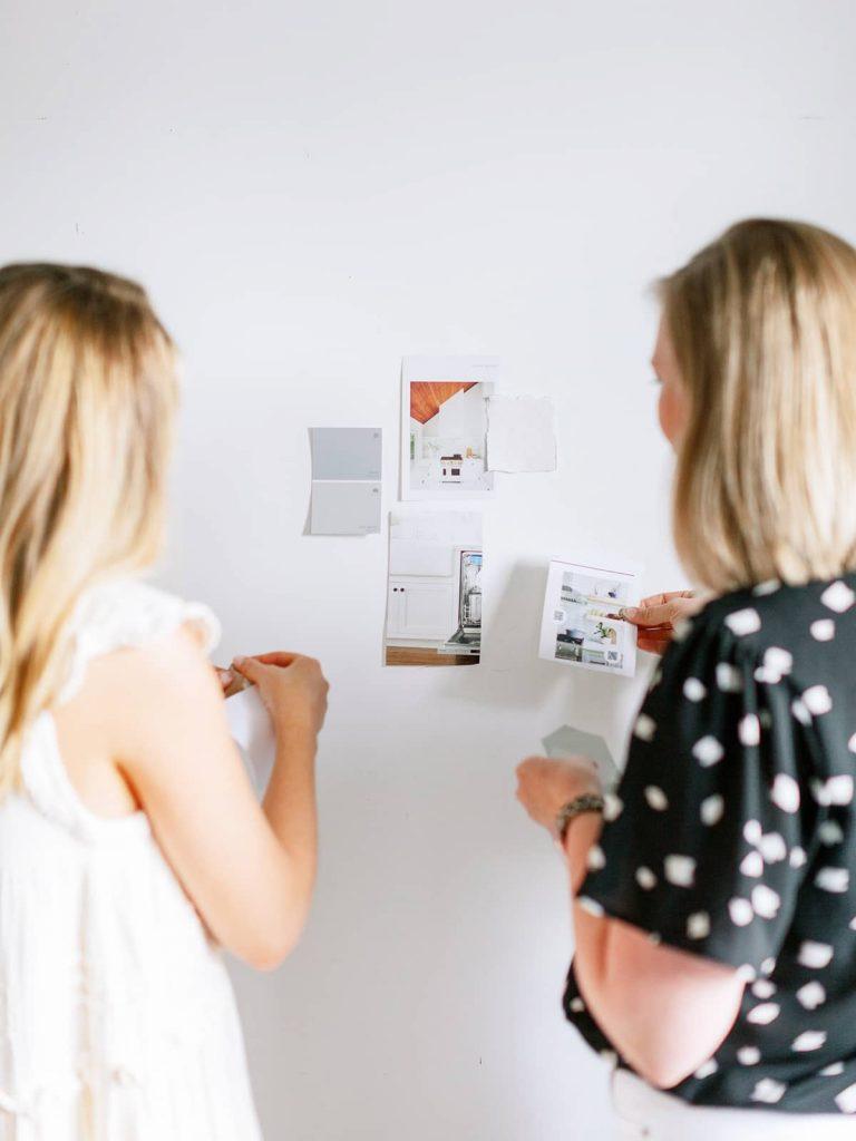 Plan maken voor je blog